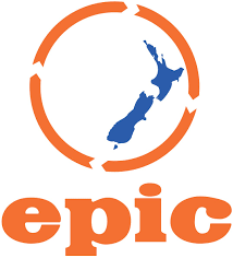 EPIC resources for NZ Schools