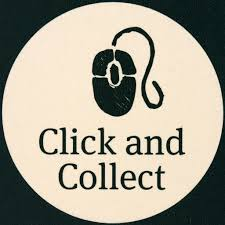 """""""CLICK & COLLECT"""""""